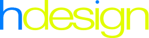 hdesign.logo