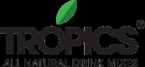 Tropics_Logo_BlackonTransp_NEW